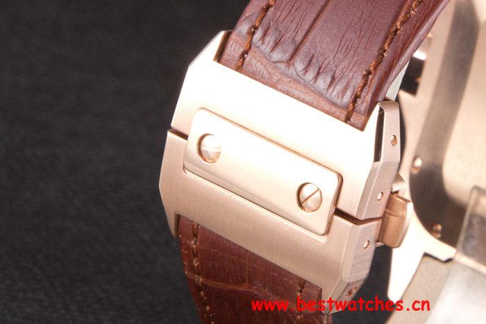 Cartier Replica China