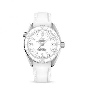 Female Replica Watches