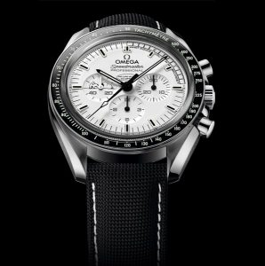Omega Speedmaster Replica Watches
