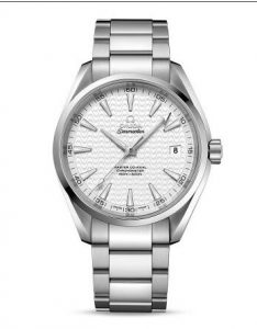Cheap Omega Seamaster Replica Watches