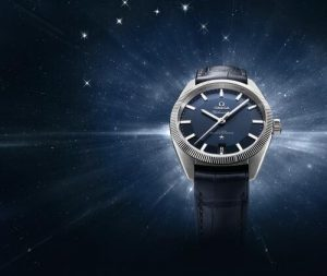 Buy Omega Replica Watches