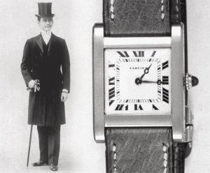 Cartier Replica
