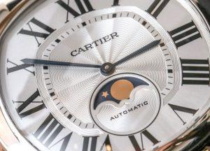 Cartier Replica Watches