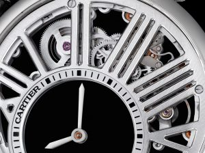 Cheap Cartier Replica