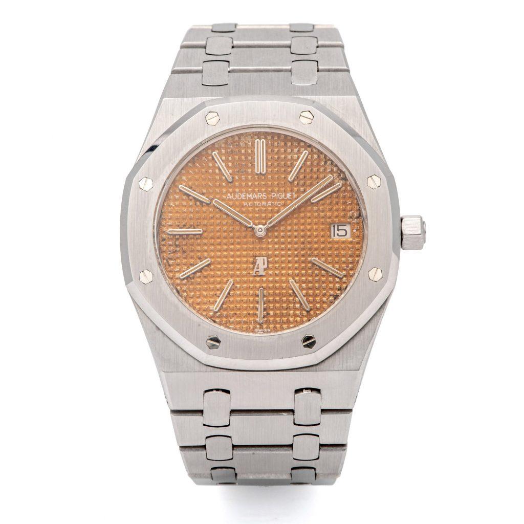 Luxury Sports 1:1 Replica Watches