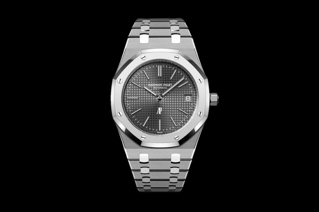 Audemars Piguet Replica Watch