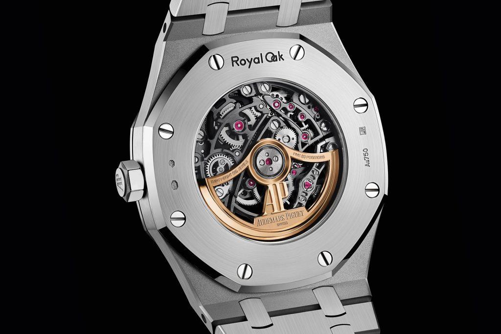 Royal Oak Copy Watches Online